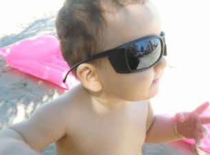 baby-sun01