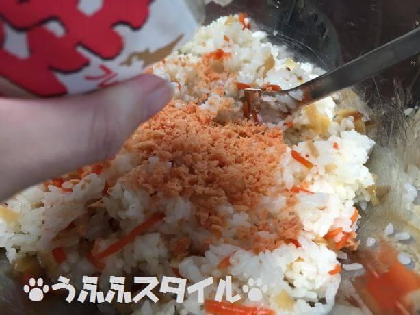 chirashizushi02