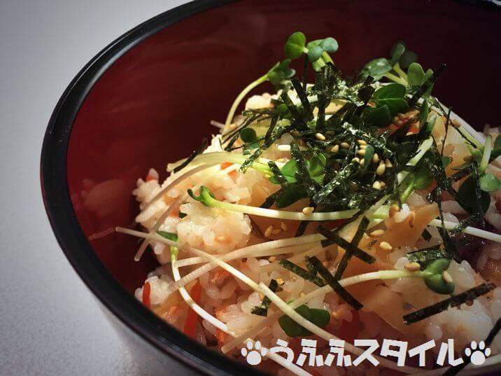 chirashizushi04