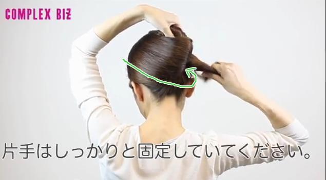 yakaimaki001